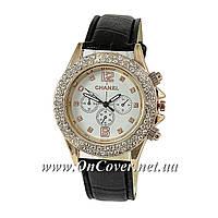 Женские наручные часы Chanel SSBN-1047-0003