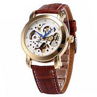 Наручные часы механические Shenhua Casual Classic Automatic Watch