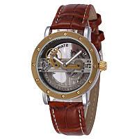 Наручные часы Fuyate Air Gold