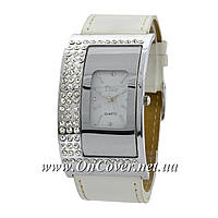 Часы Dior SSBN-1087-0002