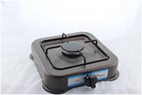 Газовая плита MS 6601 Domotec