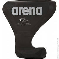 Набор Arena Swim keel black/grey (1E358-55)