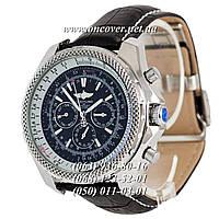 Мужские Наручные часы Breitling SBB-1002-0053