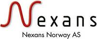 Изготавливается ли кабель Nexans в Китае?