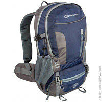 Рюкзак Highlander Hiker 30 Navy Blue