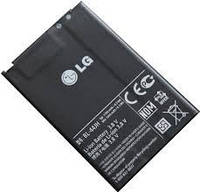 Аккумулятор на телефон LG BL59JH (P715, P705)