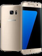 Samsung Galaxy S7 самая точная реплика в мире (Черный, Золотой, Белый)