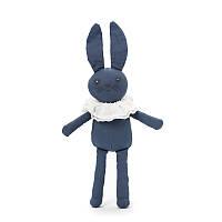 Elodie Details - мягкая игрушка Кролик Funny Francis