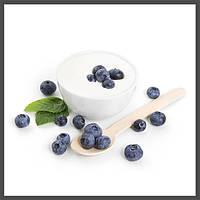 Ароматизатор Blueberry Cream (TPA), фото 1
