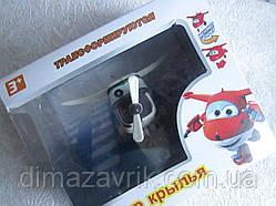 Детская игрушка Трансформер Белло