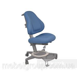Дитячі крісла і стільці