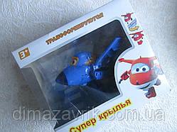 Детская игрушка Трансформер Джером