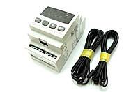 Контроллер температуры EVCO  EV6223N7