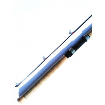 Спиннинг Samurai 2,7 м кастинг 1-7g