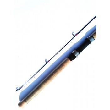 Спиннинг Samurai 2,7 м кастинг 2-15g, фото 1