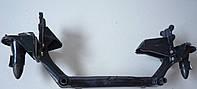 Балка передней подвески ВАЗ 2121 (пр-во АвтоВАЗ)