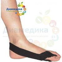 Бандаж вальгусный Orthocare 7190, (Турция)