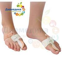 Корректор для пальцев ног LS3082 Алком