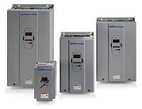 Преобразователь частоты Bosch Rexroth G-серия 0,75 кВт 380В, фото 1