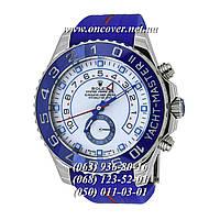 Мужские наручные часы Rolex SM-2031-006-C3D5W05