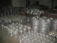 Чугун литейный лом чугуна, фото 1