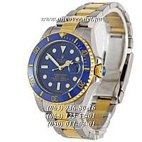 Мужские Наручные часы Rolex SM-1020-0384