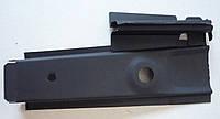 Поддомкратник передний ВАЗ 2101 (старого образца) правый С