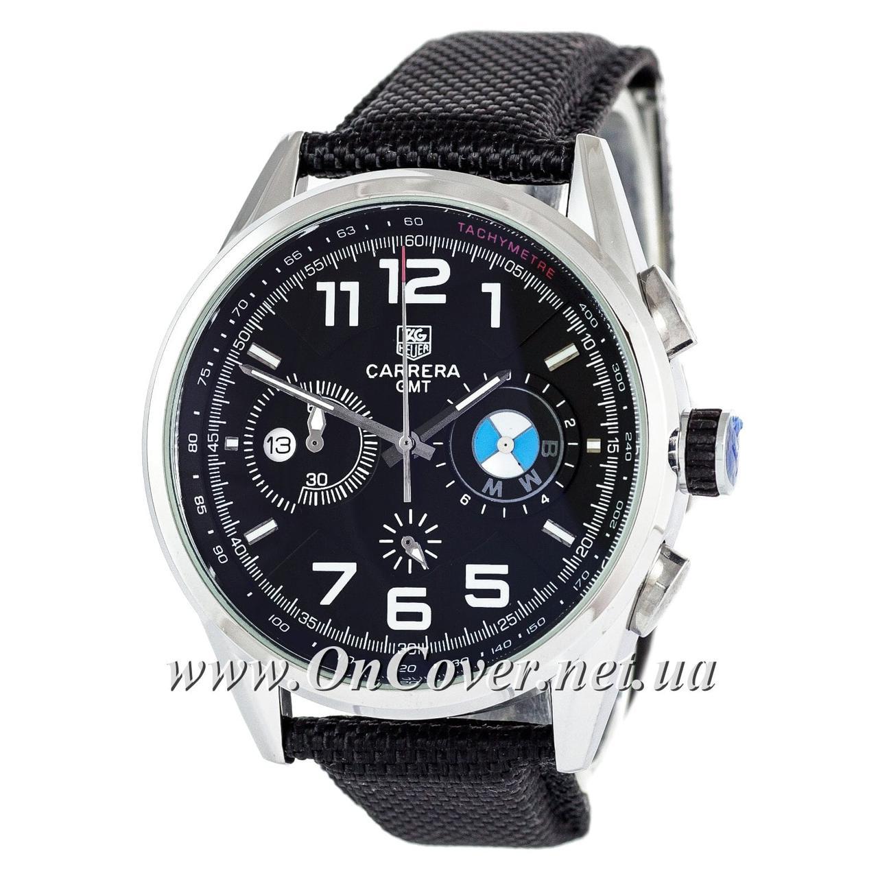Часы кварц хронограф купить в купить часы чайка настольные