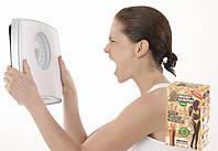 Натуральный препарат для похудения - Киллер Калорий