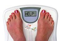 Сбрось оковы лишнего веса с bifido slim (Бифидо Слим)