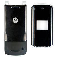Корпус для мобильного телефона Motorola K1, high-copy, черный