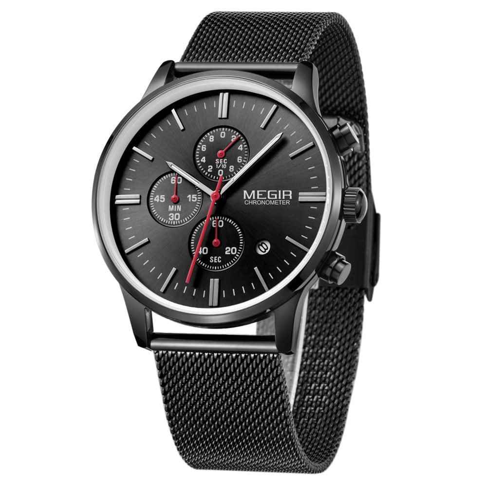 Jedir часы купить мужские наручные часы glashutte