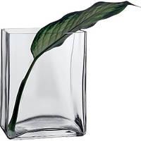 Ваза из стекла Flora Н190мм 80131