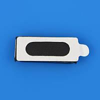 Динамик Speaker для Lenovo S750 (разговорный, слуховой, ушной)