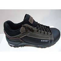 Мужские кроссовки HI - TEC