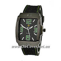 Наручные часы Ferrari SSVR-1064-0016