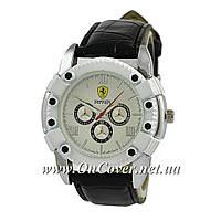 Наручные часы Ferrari SSVR-1064-0015