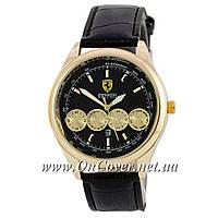 Мужские наручные часы Ferrari SSA-1064-0026