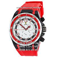 Мужские наручные часы Ferrari SSBN-1064-0050