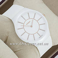 Наручные часы Rado True Thinline White