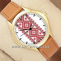 Наручные часы Украина 61053-0003