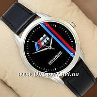 Наручные часы BMW M Power m Silver/Black