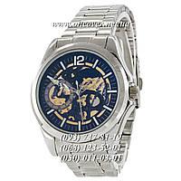 Механические наручные часы Слава SSBN-1026-0070