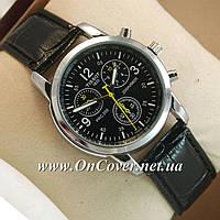 Наручные часы Tissot PRS 200 Silver/Black