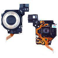 Механизм ZOOM для цифровых фотоаппаратов Sony DSC-W17, DSC-W5, DSC-W7