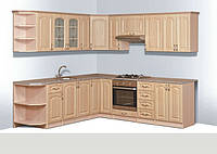 Кухни Ретро (Абсолют), фото 1