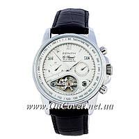 Мужские наручные часы Zenith SM-1057-0003
