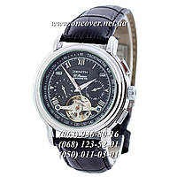 Наручные часы Zenith 601057-0004