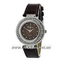 Наручные часы Chopard SSVR-1045-0005