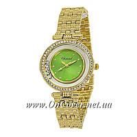 Наручные часы Chopard SSVR-1045-0006